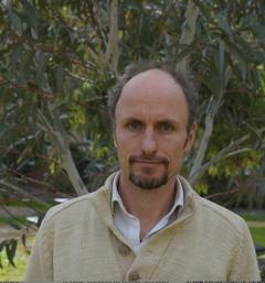 Adam Broinowski