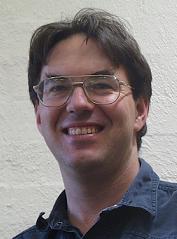 Robert Mahney